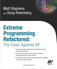 ICT-proj-Extreme-programming