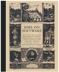 ICT-proj-Joel-on-software