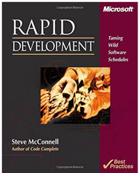 ICT-proj_rapid-development